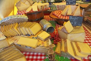 Swedish-Cheeses-1